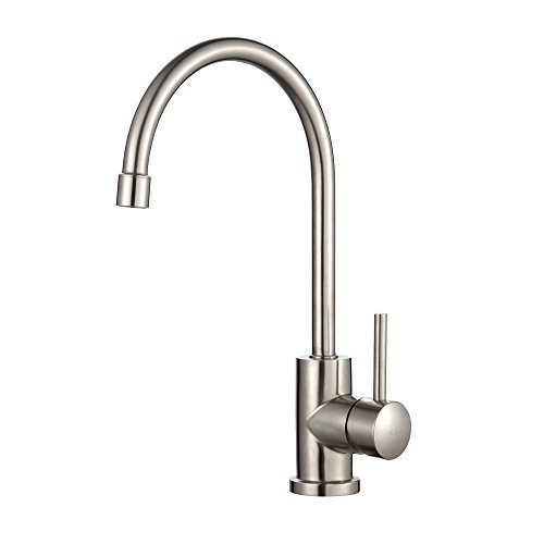 kraus-kpf-2160-single-lever-stainless-steel-kitchen-faucet-by-kraus