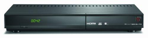 technotrend-tt-micro-s835-hd-pvr-dvb-satelliten-receiver-hd-hdtv-hd-ci-schacht-hdmi-pvr-ready-usb-20
