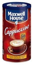 maxwell-house-cappuccino-maxwell-cappuccino-dose-500g-importado-de-uk