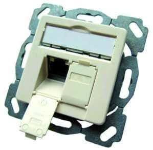 PROTEC.NET PDD5E CAT5E