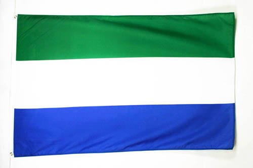 sierra-leone-flag-3-x-5-sierra-leonese-flags-90-x-150-cm-banner-3x5-ft-high-quality-az-flag