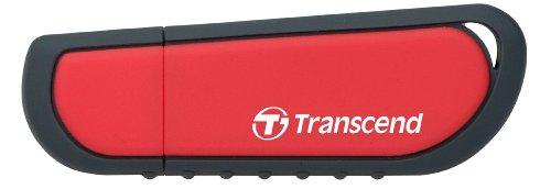 Transcend JetFlash V70 16GB Rugged USB Flash Drive (Red) TS16GJFV70 lowest price