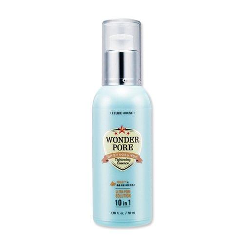 [Etude House] Wonder Pore Tight ening Essence 50 ml
