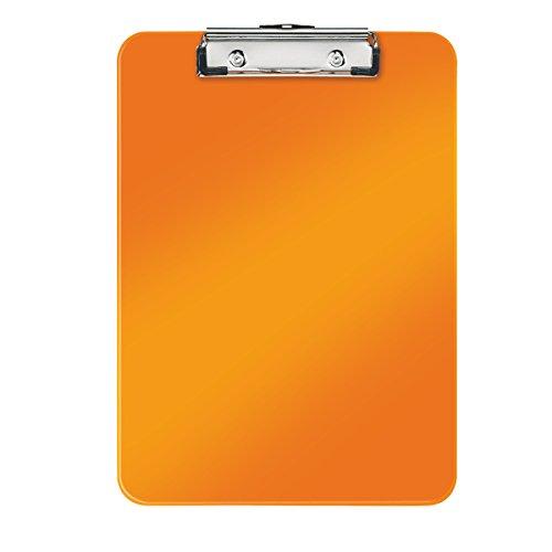 leitz-39710044-klemmbrett-wow-a4-ps-orange-metallic