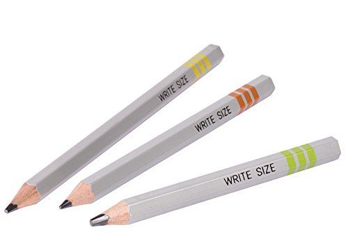 write-size-pencils-writing-pencils-for-children-aged-6-10-years