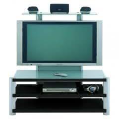 Jahnke - Meuble TV JAHNKE SL3000