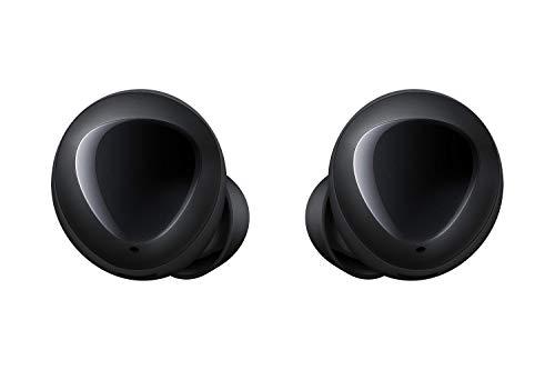 Samsung Galaxy Buds, Schwarz Elektronik Bluetooth