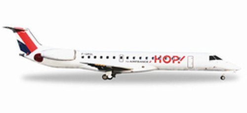 herpa-528900-e145-hop-for-air-france