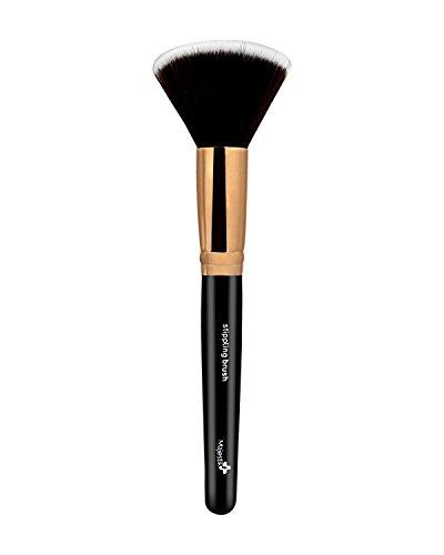 brocha-para-base-de-maquillaje-brocha-de-punta-plana-perfecta-para-distribuir-y-difuminar-la-base-de