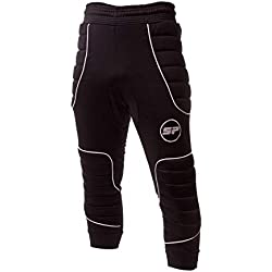 Pantalón pirata para realizar deporte para hombre.