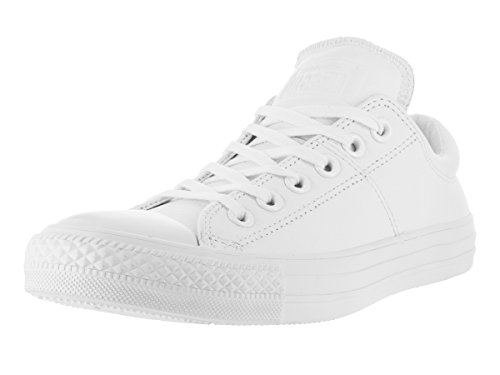 Converse Damen Chuck Taylor All Star Madison Sneakers Weiß