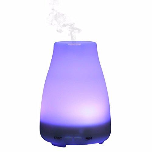 lmpara-difusor-aroma-elegiant-100ml-humidificador-difusor-de-aceites-mini-humidificador-de-aire-led-