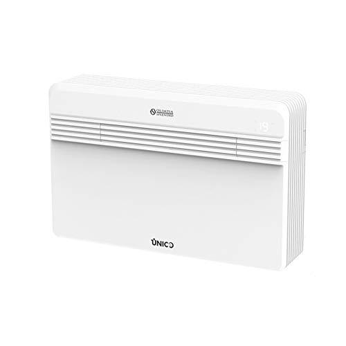 Monoblock Klimagerät UNICO PRO Inverter 14HP 2,9-3,5 kW bis 42 m²