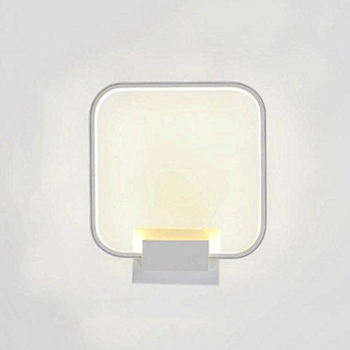 met-love-led-lampara-de-pared-personalizada-dormitorio