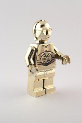 Lego-custom-Star-Wars-C3PO-Tinkerbling