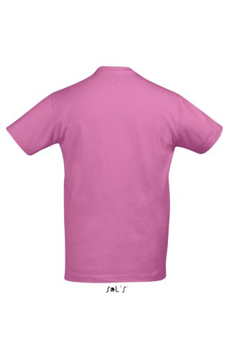 SOL´S Imperial T-Shirt Orchid Pink