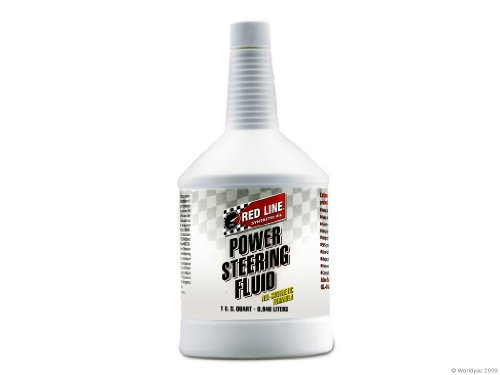 red-line-power-steering-fluid-p-s-fluid-quart-by-red-line