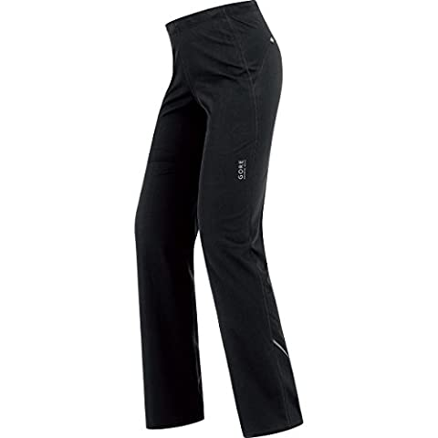 GORE RUNNING WEAR, Femme, Pantalon de course, classique, GORE Selected