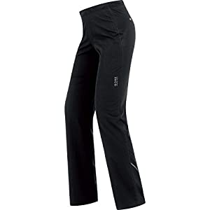 GORE WEAR Damen Pants Essential Hose