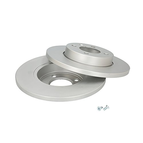 Bremsscheibe |f.becker_line von kfzteile24 | Bremsscheibe, Bremsanlage