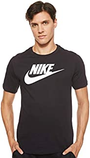 Nike Men's NSW Tee Icon Fu