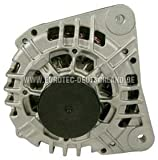 Eurotec 12045240 Generator