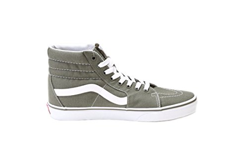 Vans Sk8-Hi Sneaker 6.0 US - 38.0 EU (Skateboarding Schuhe 6.0)