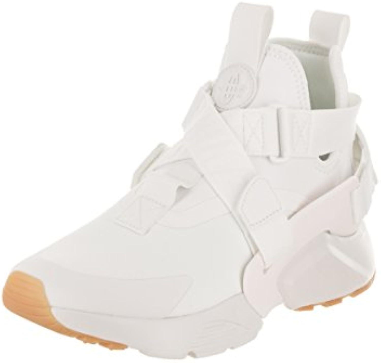 NIKE Femme Air Huarache City Running Shoe 9.5 États-Unis Sommet Blanc/Blanc Blanc/Blanc Sommet Sommet 7 Royaume-UniB07FB6GWB9Parent 64d895
