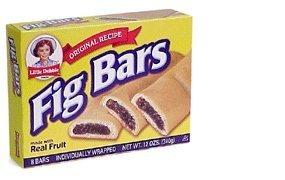 little-debbie-snacks-fig-bars-8-count-box-pack-of-6-by-little-debbie