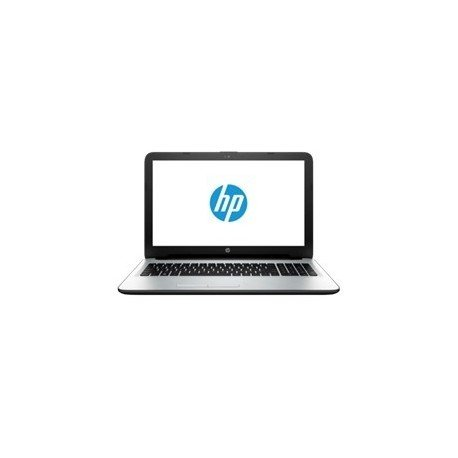 HP-15-AF100NS-Ordenador-porttil-de-156-AMD-E1-6015-4-GB-de-RAM-500-GB-de-disco-duro-AMD-R2-WiFi-Windows-10-color-plata