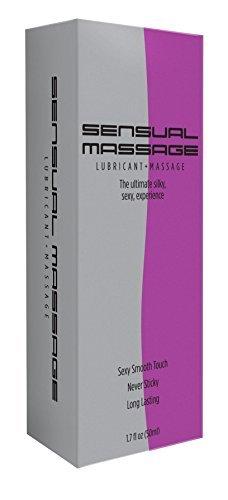 ocean-sensuals-sensual-massage-personal-lubricant