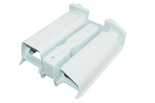 Dispensador de detergente cajón para Beko lavadora equivalente al 2862300100