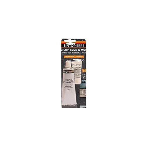 sintopierre-290874-masilla-reparadora-para-piedra-66-ml-color-gris