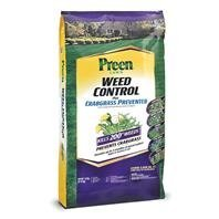 lebanon-seaboard-corporation-preen-18-number-broadleaf-weed-control-and-crabgrass-preventer
