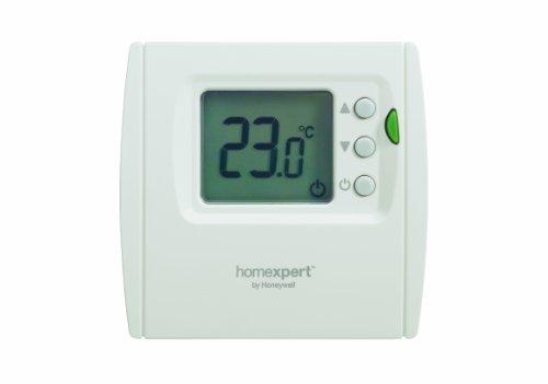 Heating Controls THR840DUK Thermostat numérique à distance