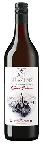 cave-de-la-cote-dole-du-valais-rotwein-cuvee-13-vol-075l