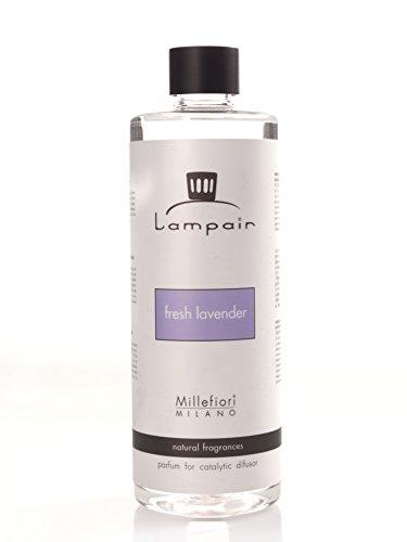 profumazione-diffusore-catalitico-fresh-lavander