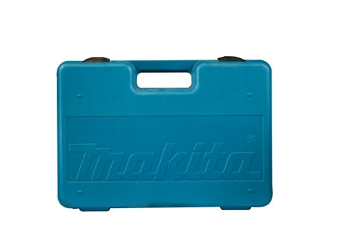 MAKITA 150583-1 - MALETIN PVC