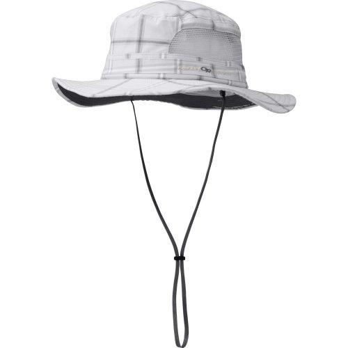 outdoor-research-transit-sun-hat-grosse-m-sand-plaid