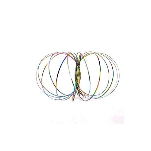 Armband Armreif, Schmuckgeschenk, Mens Water Drop Beaded Bracelet Semi Precious Natural Stones 8Mm Handmade Genuine Quality Onyx Bracelet for Women B020309B (Avery Charme James)