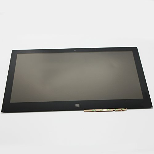 lcdoledr-133-unch-led-lcd-screen-display-touch-screen-digitizer-display-assembly-for-lenovo-ideapad-