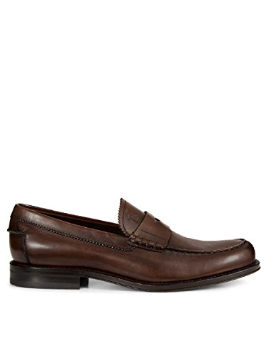 tods-mens-xxm0ro00640d9cs801-brown-leather-loafers