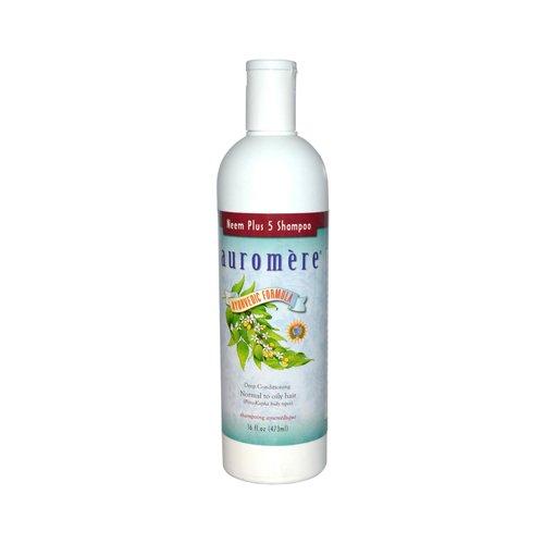 auromere-ayurvedic-neem-plus-5-shampoo-16-fl-oz