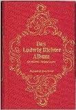 Image de Das Ludwig Richter Album - Sämtliche Holzschnitte 2 Bände