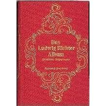 Das Ludwig Richter Album - Sämtliche Holzschnitte 2 Bände