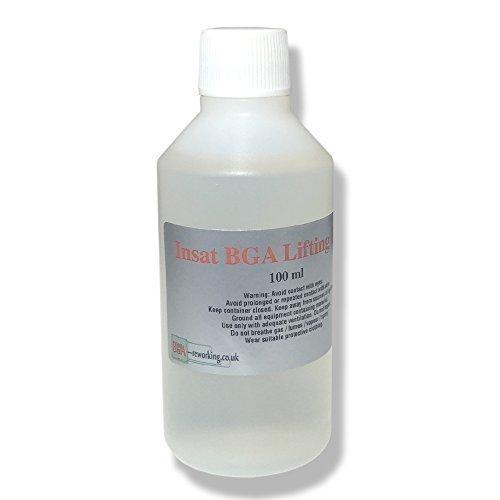 insat-bga-lifting-flux-shiny-oxide-free-pads-on-both-bga-pcb-100ml