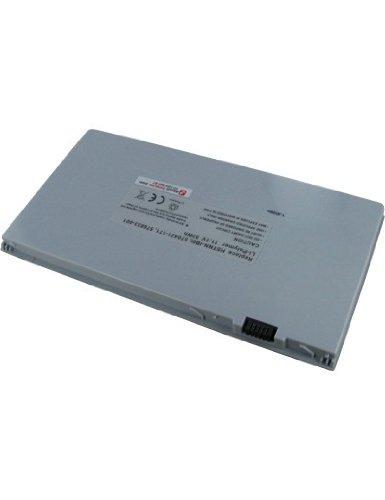 Batterie pour HP ENVY 15-1030ef, 11.1V, 4800mAh, Li-Pol