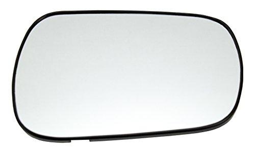 Preisvergleich Produktbild TarosTrade 57-0362-R-46287 Spiegelglas Bis Zu 2006 Rechts