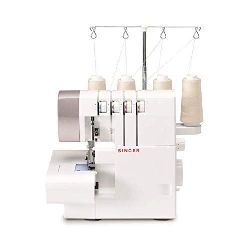 Singer 14SH754 Sewing Machines