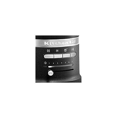 KitchenAid-5-kmt2204ebk